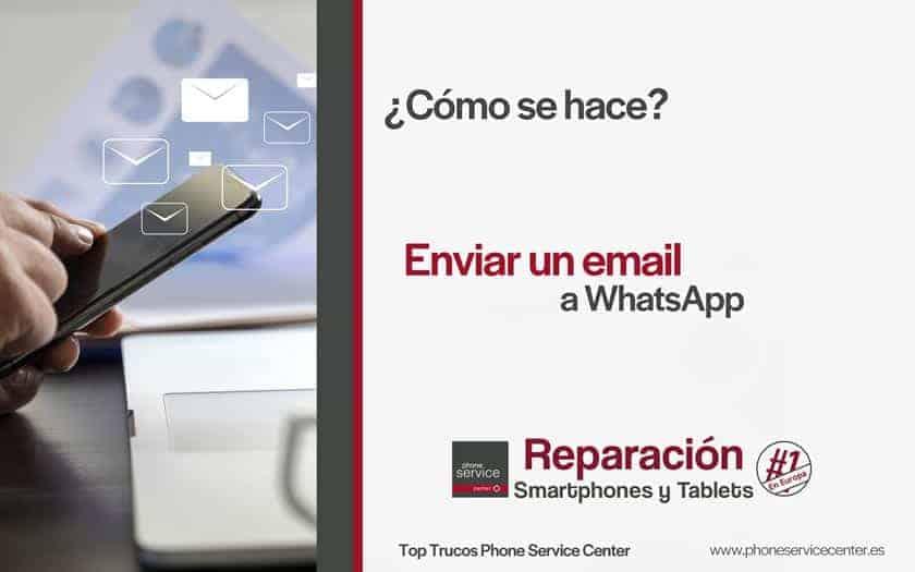 correo-electronico-a-WhatsApp