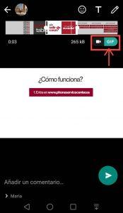 crear-gifs-para-WhatsApp-Android