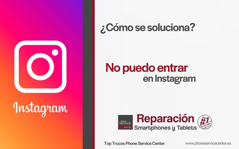 entrar-en-Instagram