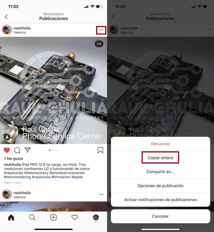 repost-en-instagram-paso-1