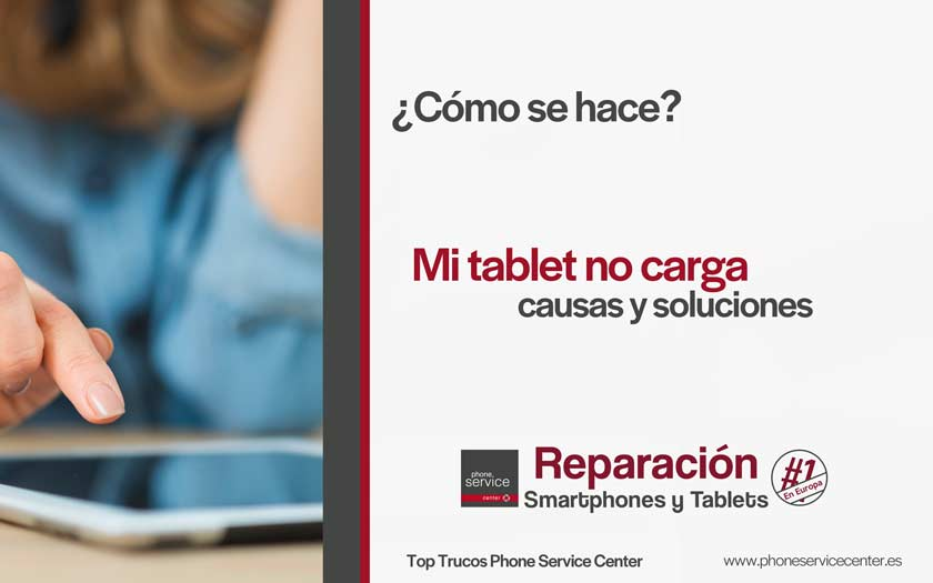 tablet-no-carga