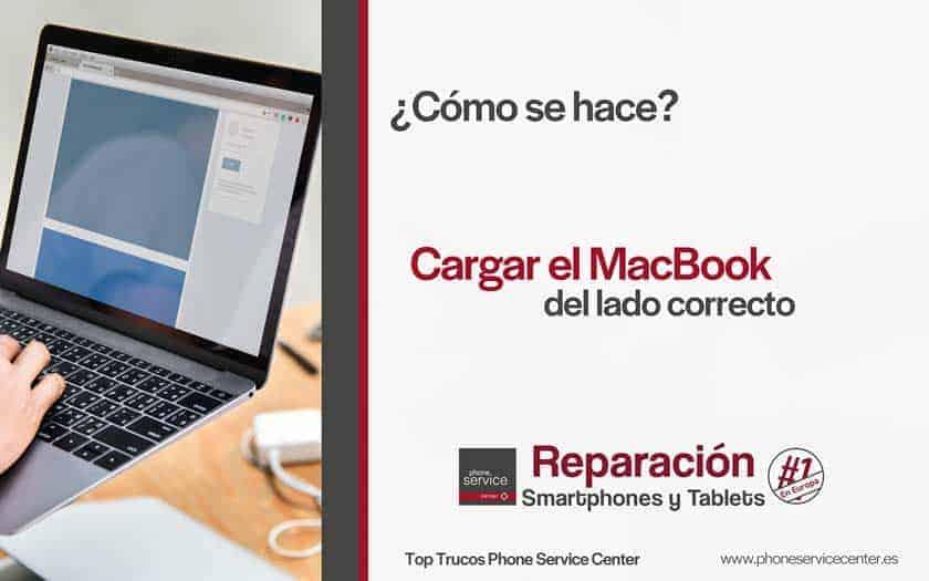 cargar-el-MacBook-del-lado-correcto