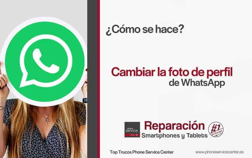 como-cambiar-la-foto-del-WhatsApp