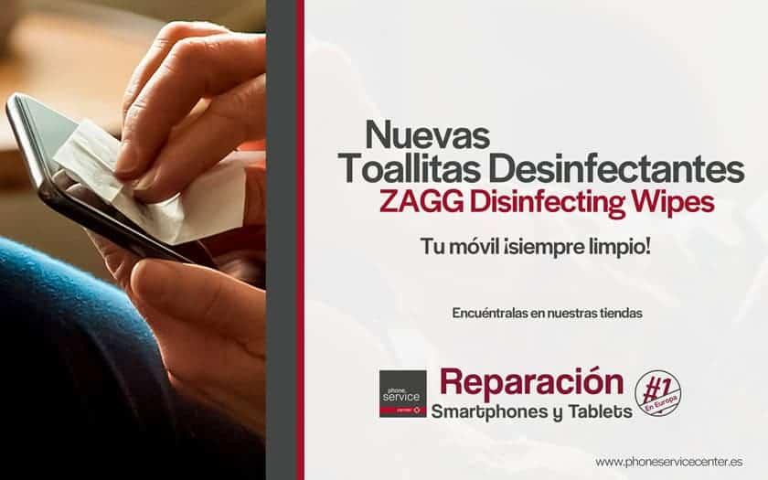 Toallitas-desinfectantes-disinfecting-wipes-zagg