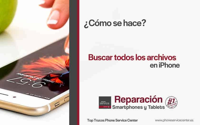archivos-iPhone