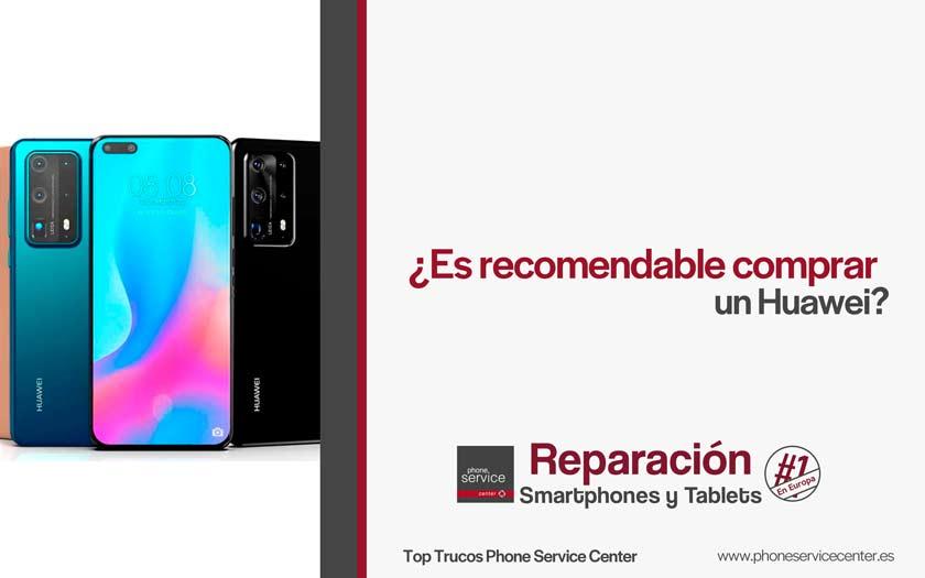 comprar-Huawei