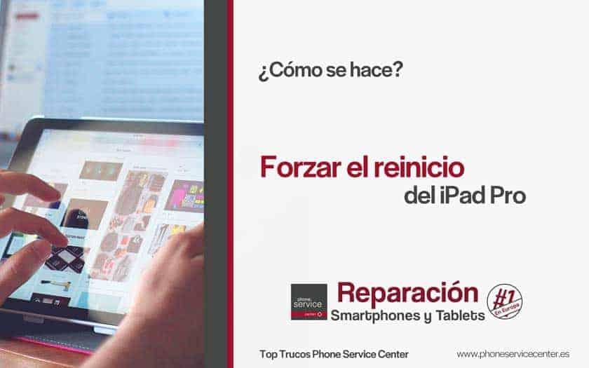 Reiniciar-el-iPad-Pro