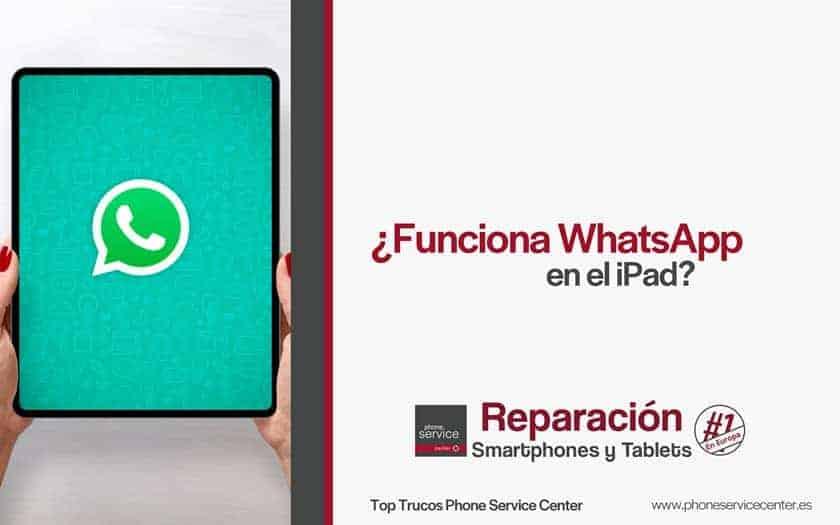 WhatsApp-Messenger-en-tu-iPad