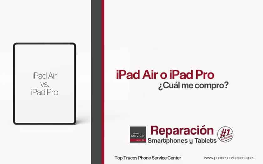 iPad-Air-o-el-iPad-Pro