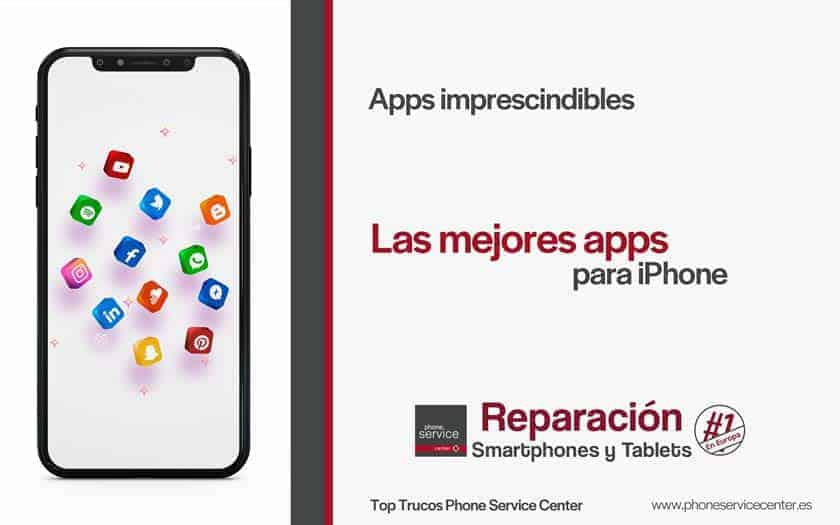 mejores-apps-para-iPhone