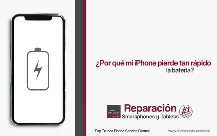 no-carga-iPhone