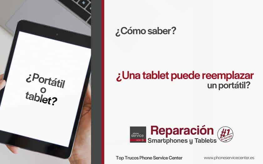 portatil-o-tablet