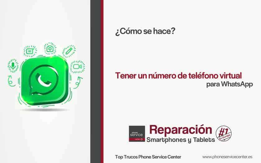 telefono-virtual-para-WhatsApp