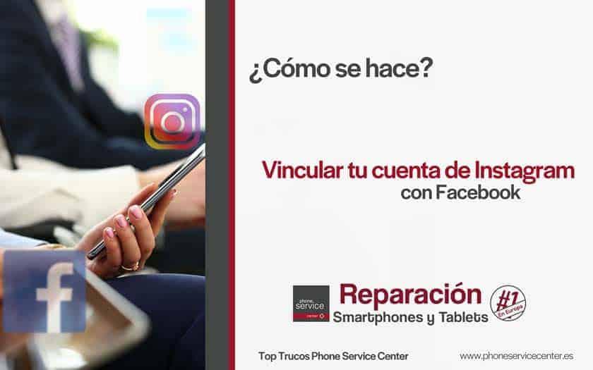 vincular-Instagram-con-Facebook