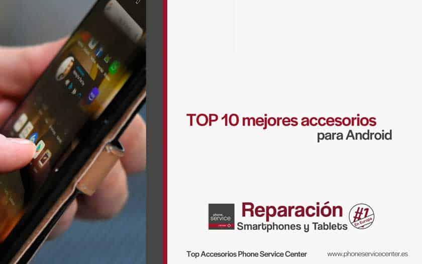 accesorios-para-Android