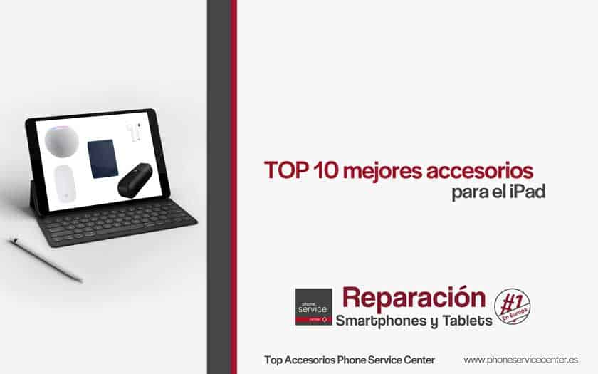 accesorios-para-iPad