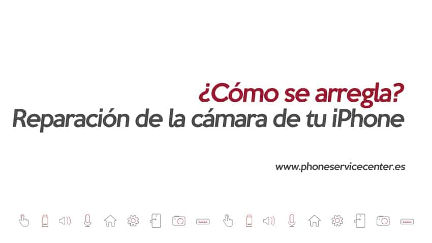 reparar-tu-iphone-en-Valencia