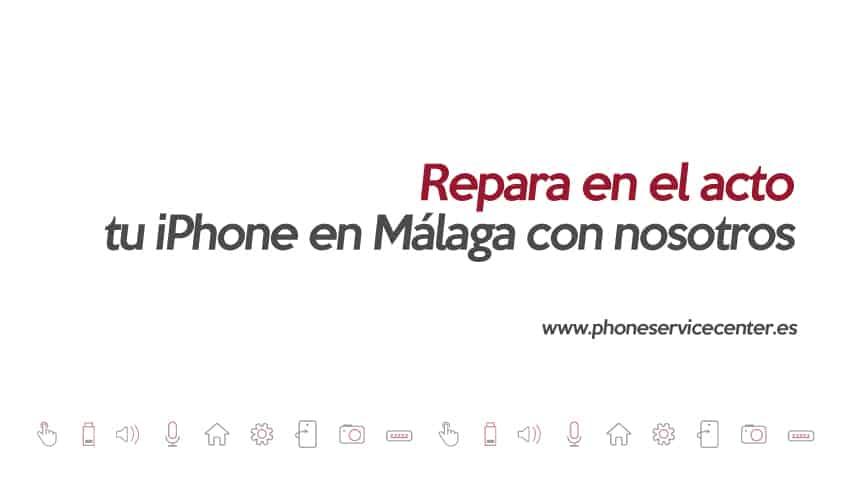 reparar-tu-iphone-en-Malaga