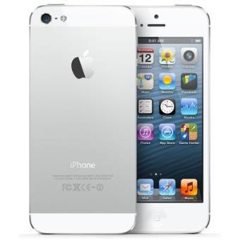 reparacion de iPhone 5