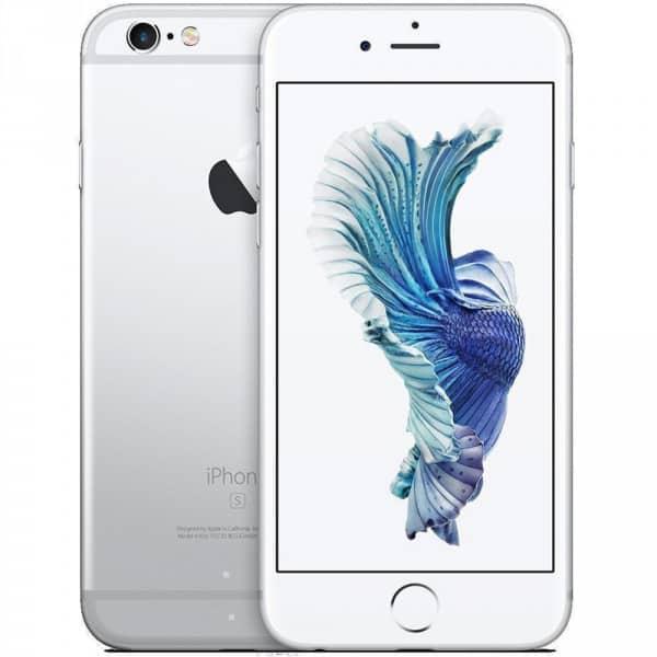 reparacion de iPhone 6S