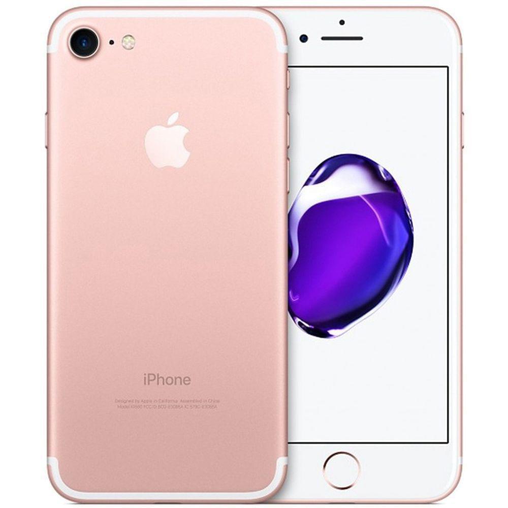 reparacion de iPhone 7