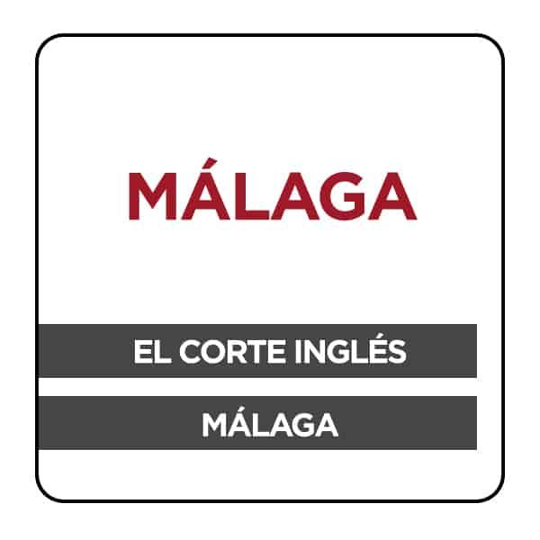 Phone Service Center Malaga El Corte Ingles Malaga