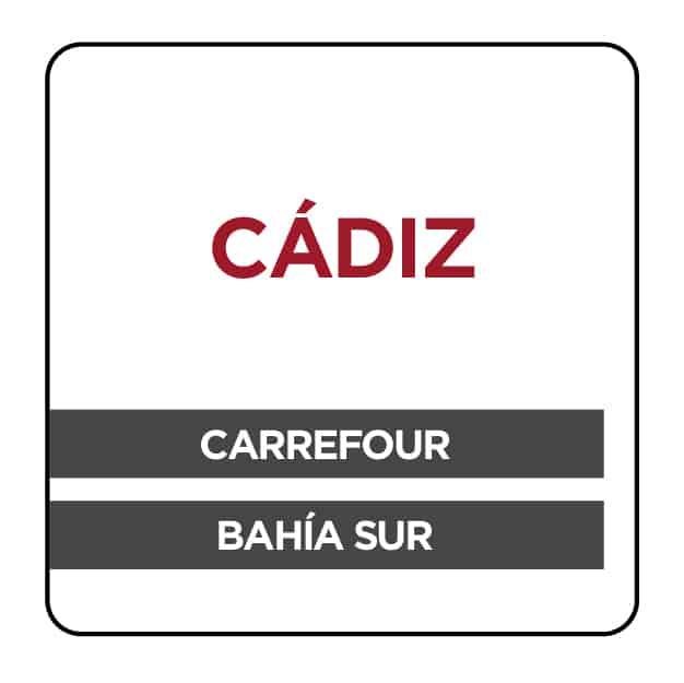phone-service-center-bahia-sur