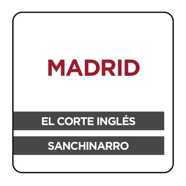 reparacion-de-moviles-en-madrid-eci-castellana