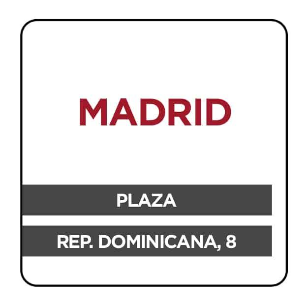 reparacion-de-moviles-en-madrid-republica-dominicana-8-chamartin