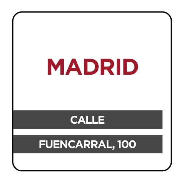 reparacion-de-moviles-en-madrid-calle-fuencarral-100