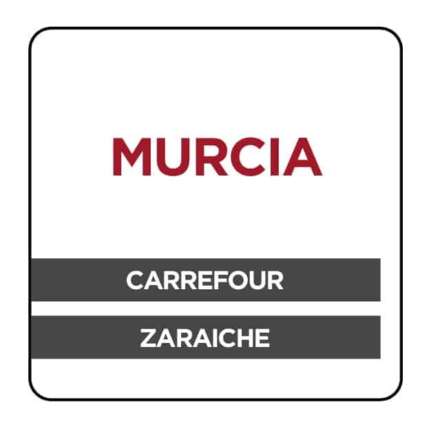 reparacion-de-moviles-en-murcia-carrefour-zaraiche