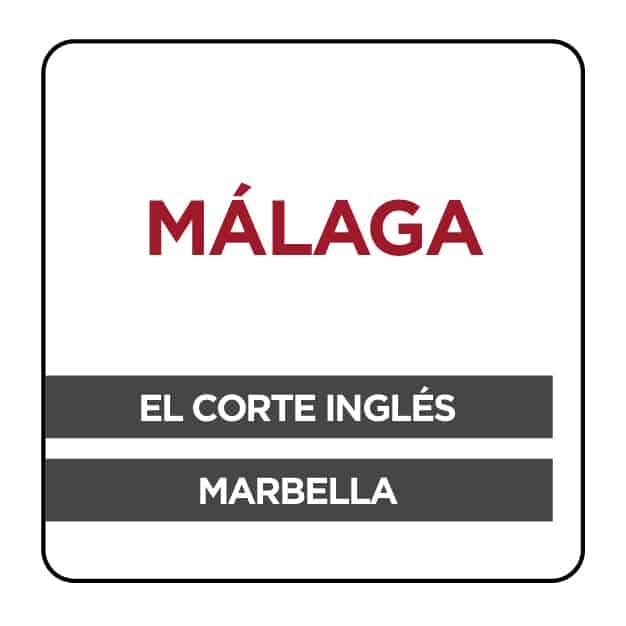 reparacion-de-moviles-en-malaga-marbella-puerto-vanus