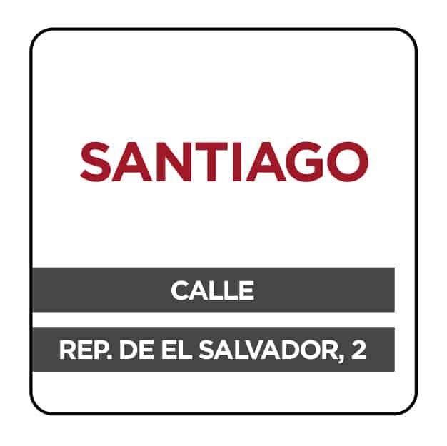 reparacion de moviles en santiago republica de el salvador 2