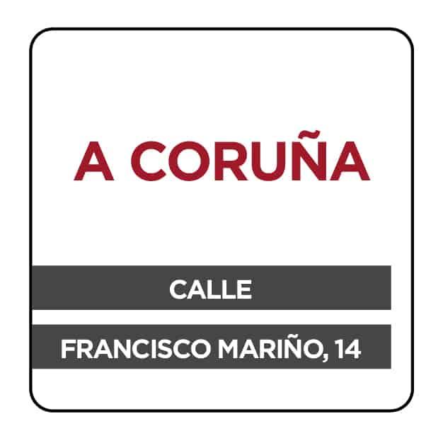 Phone Service Center A Coruña