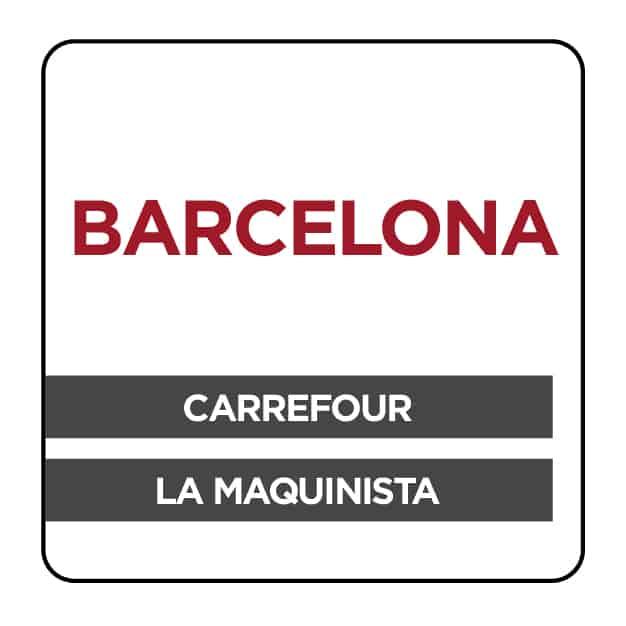 reparacion-de-moviles-en-barcelona-carrefour-maquinista