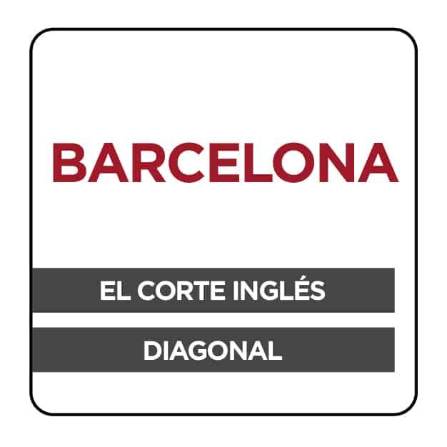 reparacion-de-moviles-en-barcelona-el-corte-ingles-diagonal