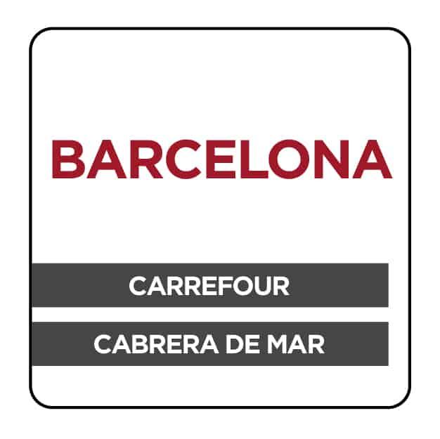 reparacion-de-moviles-en-barcelona-cabrera-de-mar