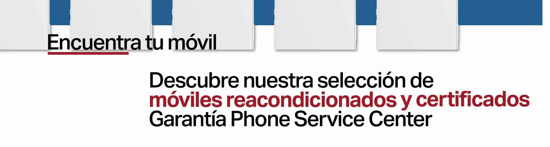 cubre-mi-movil-mojado-tienda-online-phone-service-center