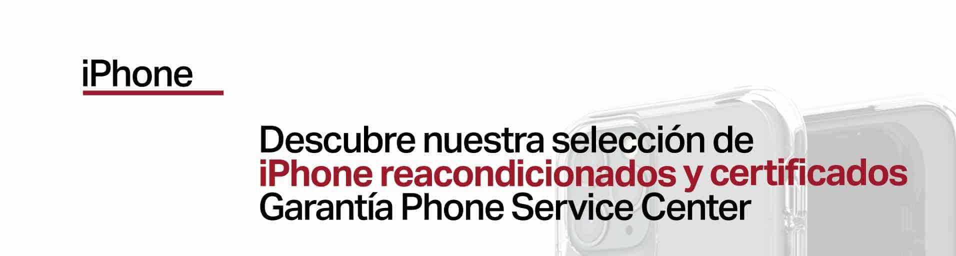 merece-la-pena-comprar-un-iphone-reacondicionado