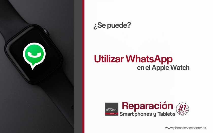Whatsapp-con-Apple-Watch