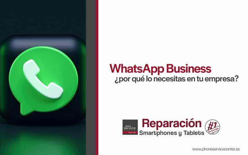 whatsapp-business-en-tu-empresa